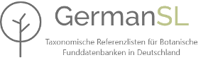 Logo GermanSL